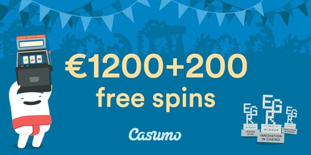 nettcasino , online casino
