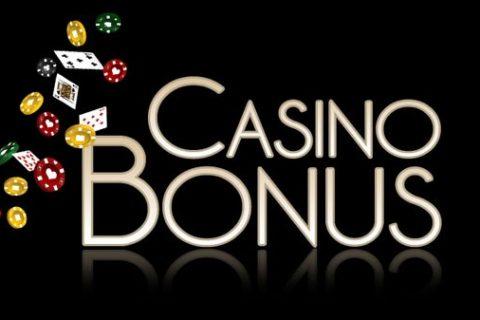 online casino best tilbud